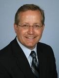 Presenter: Kevin Kouba, BBA, MBA