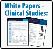 White Papers - Clinical Studies